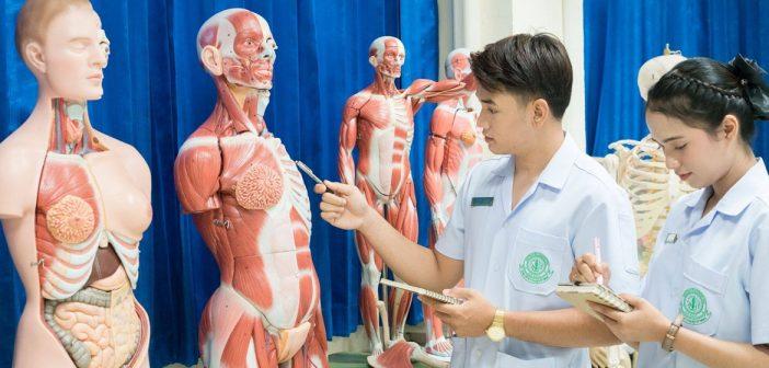 Admission Kasetsart University – คณะสาธารณสุขศาสตร์